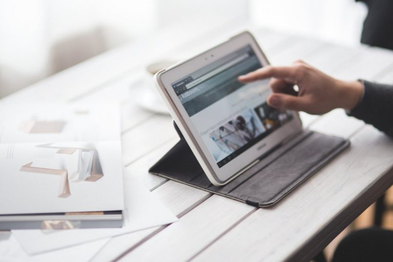 10 annees de transformation numérique