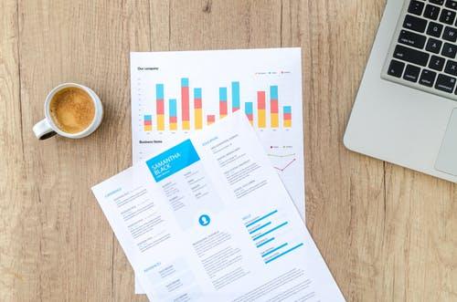 entretien de recrutement data scientist